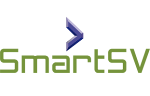 SmartSV | Websolutions
